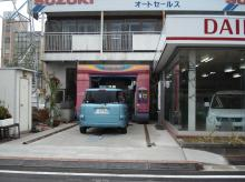 DSC01586